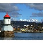 Gallery Oslo #visitoslo (1)