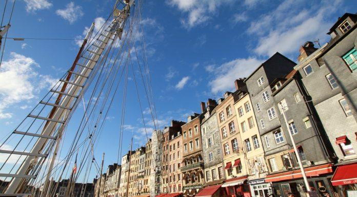 cosa-vedere-in-normandia-a-dicembre-honfleur-porto