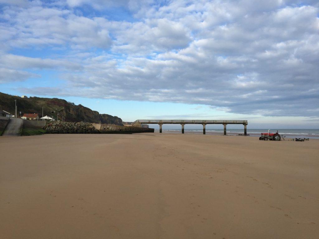 cosa-vedere-in-normandia-a-dicembre-omana-beach