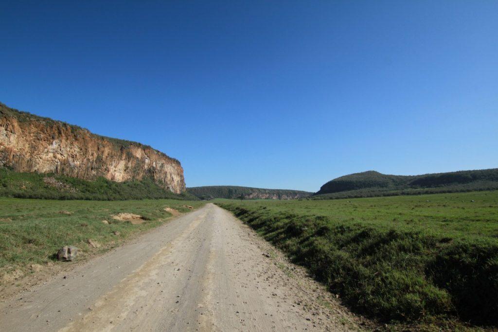 kenya-safari-bicicletta-hells-gate