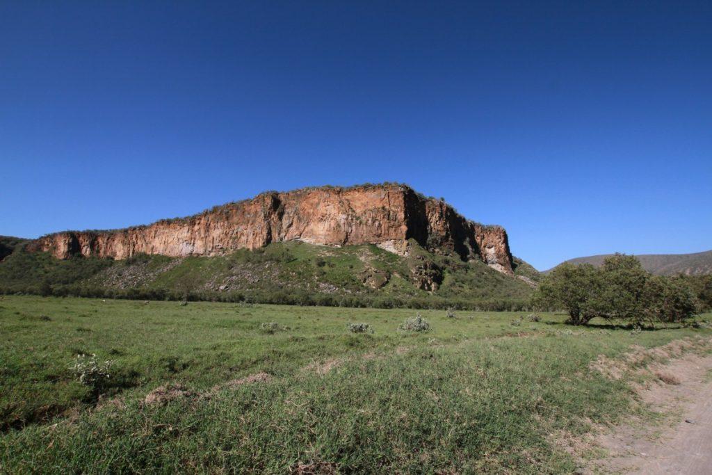 kenya-safari-bicicletta-panorama-hells-gate