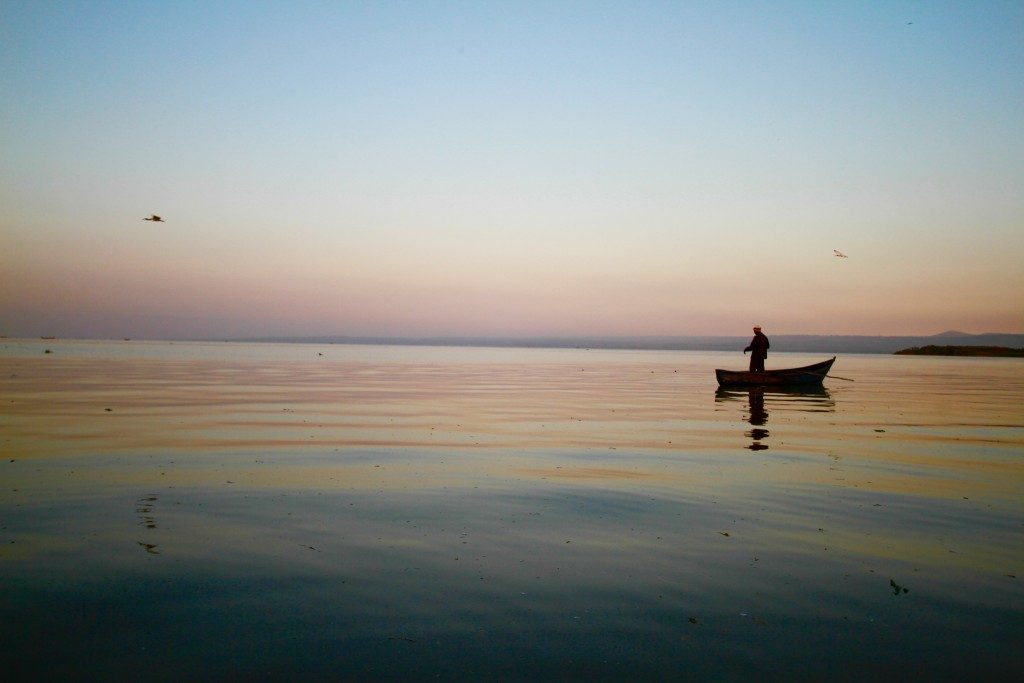 litinerario-safari-kenya-lago-victoria