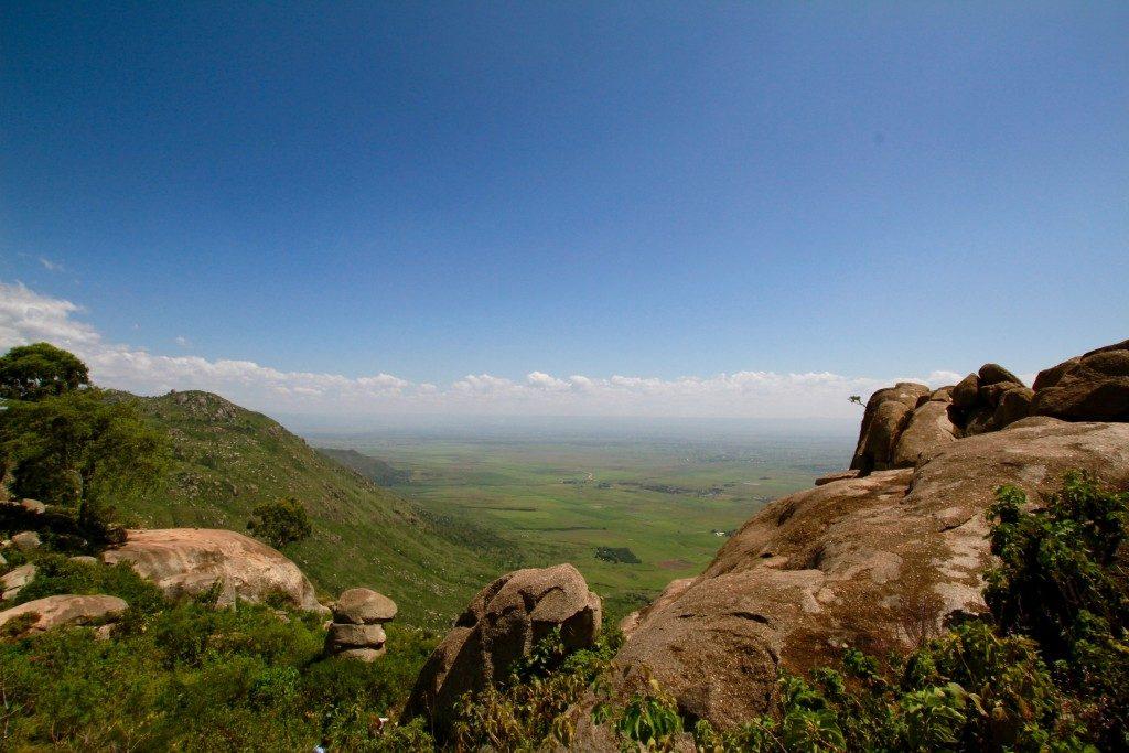 litinerario-safari-kenya-monkey-rock