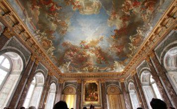 visita-reggia-versailles-francia-stanze-dipinti