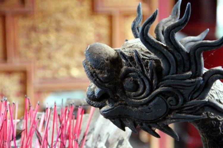Gallery: Vietnam