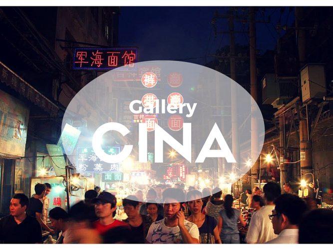 Gallery-Cina-Xian-Market