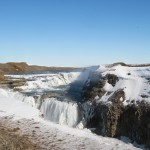 Golden-circle-gulfoss-islanda