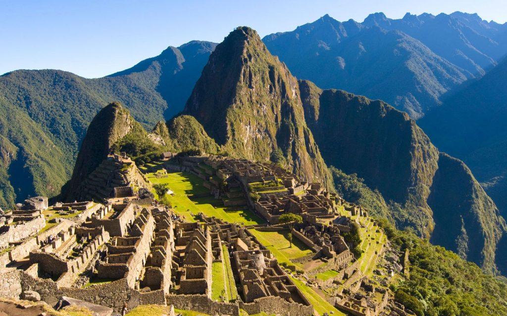 Itinerario-colombia-perù