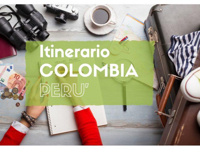 Itinerario-colombia-perù-colletta