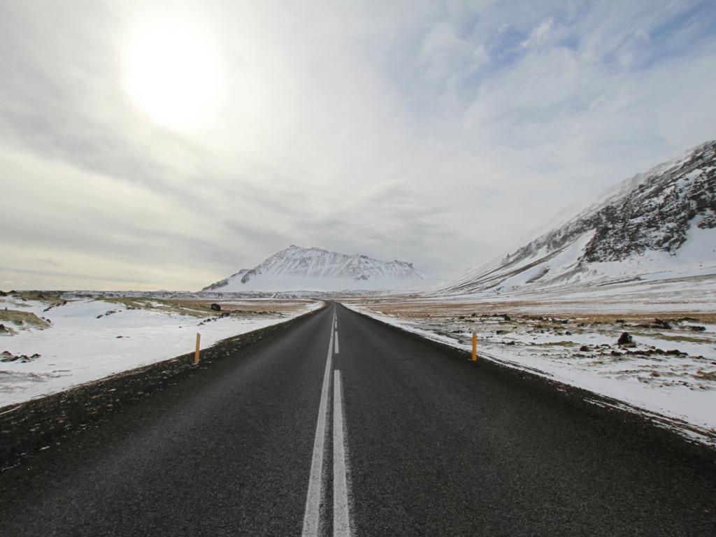 tour-islanda-il-nostro-itinerario