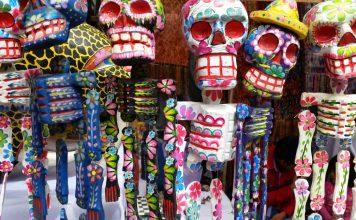 cosa-vedere-guatemala-artigianato