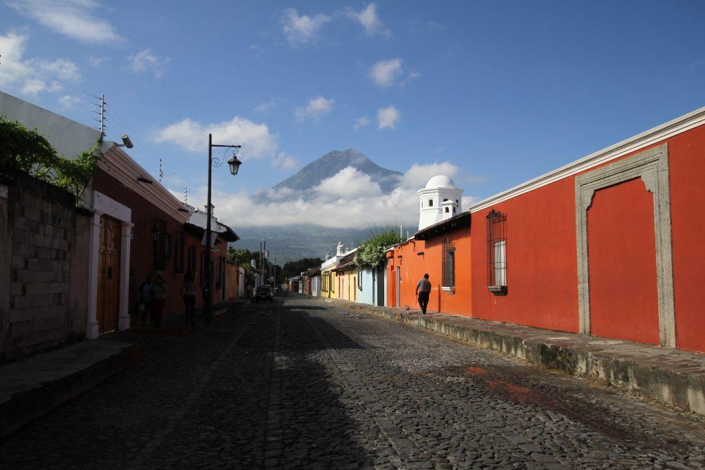 Cosa-vedere-in-Guatemala-Antigua