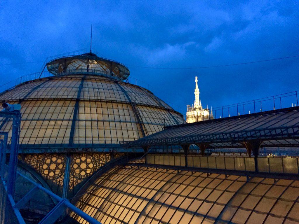 Milano-da-vedere-higline-galleria