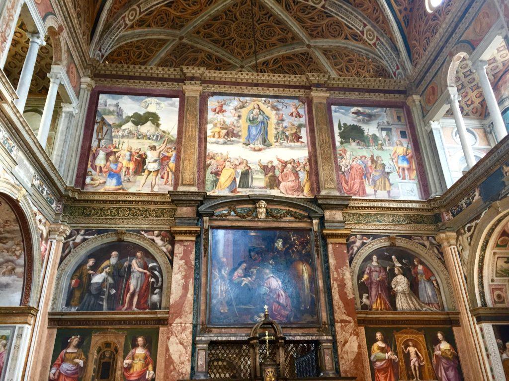 Milano-da-vedere-monastero-maggiore
