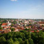 Cosa-vedere-Vilnius-collina