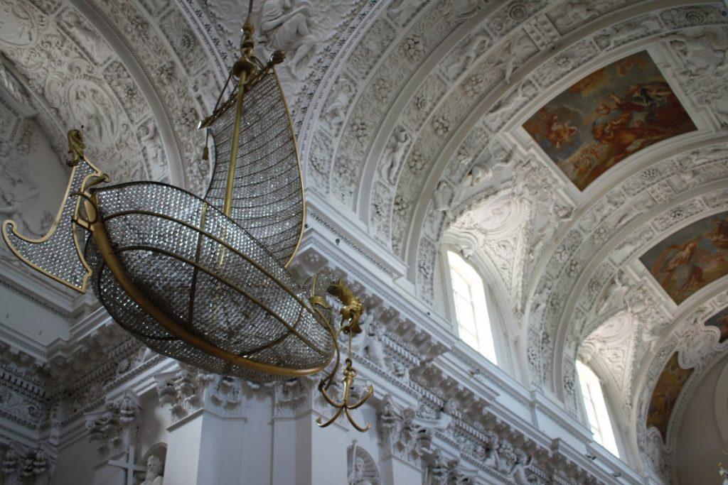 Cosa-vedere-vilnius-chiesa-barocca