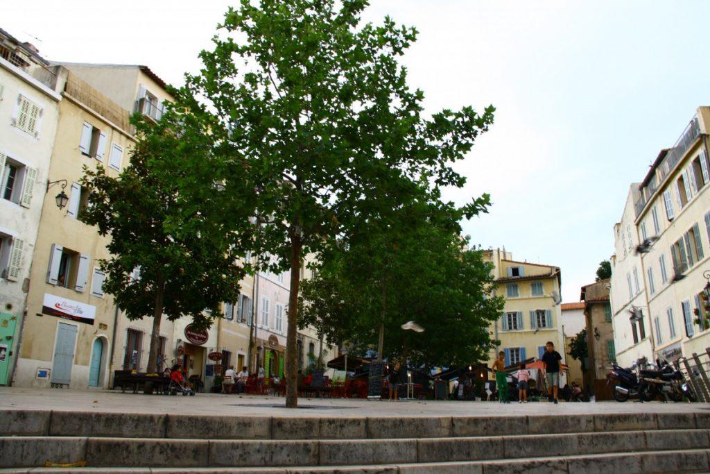 Marsiglia-cosa-vedere-panier