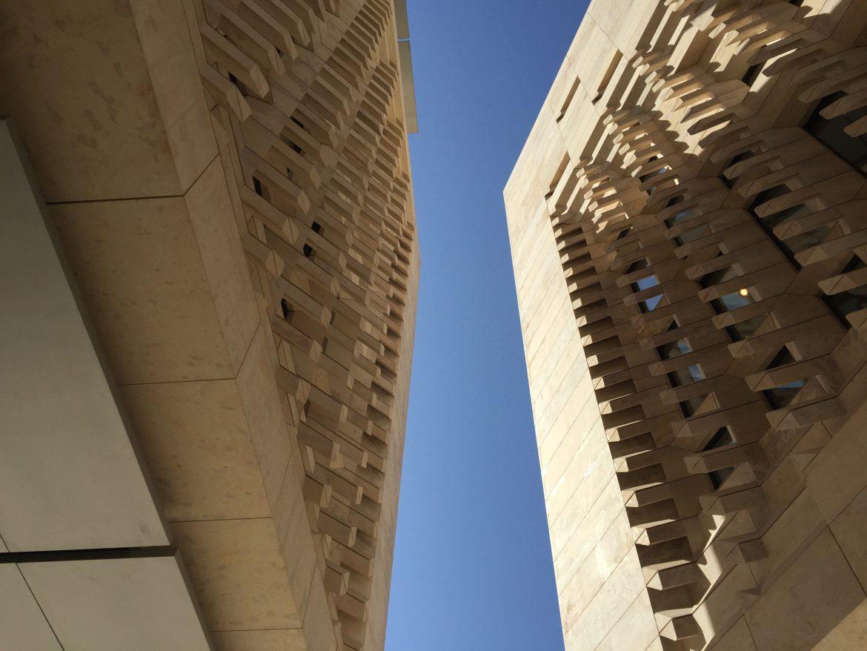 Gallery: Malta