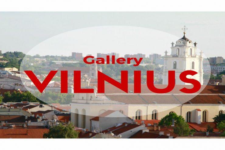 gallery-vilnius
