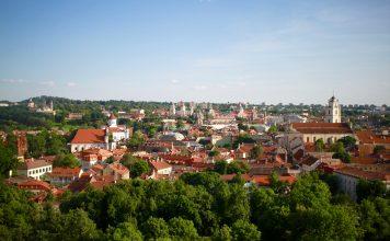 Gallery-Vilnius-skyline