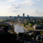 Gallery-vilnius-skyline-new-town
