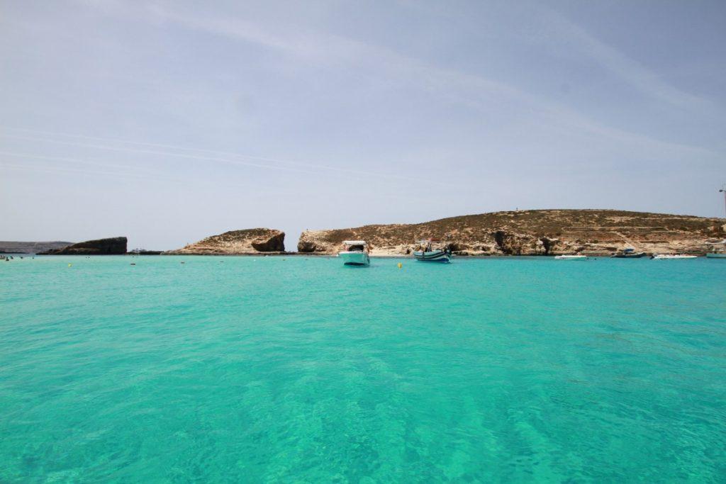 Malta-low-cost-comino