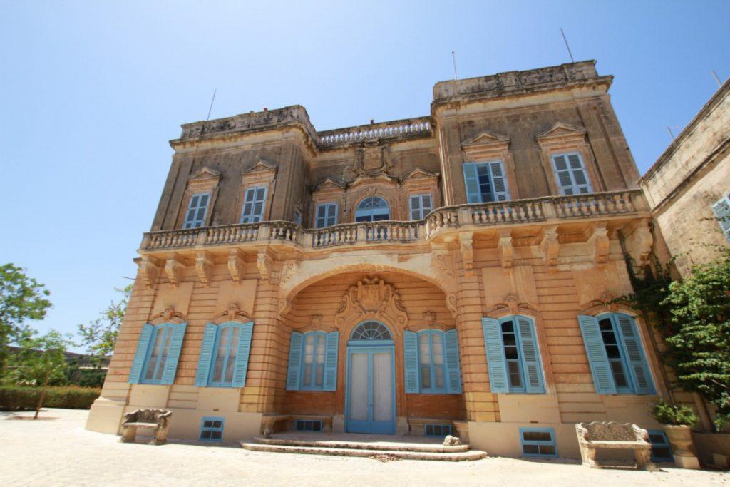 Malta-low-cost-villa-bologna
