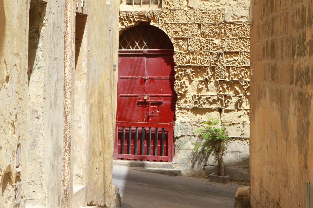 Malta-low-cost-vittoriosa