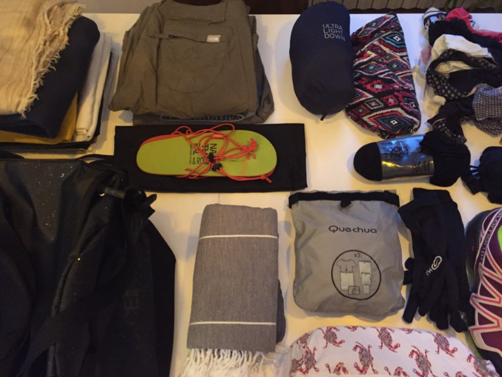 come-fare-la-valigia-colombia-peru