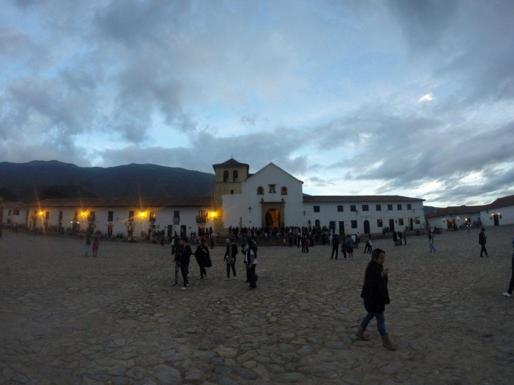 Colombia-cosa-vedere-turismo-Villa-Leyva