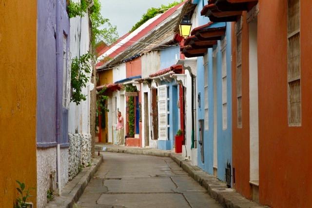 Colombia-cosa-vedere-turismo-itinerario