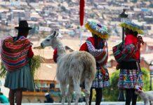 Itinerario-Perù-cosa-vedere-Cusco