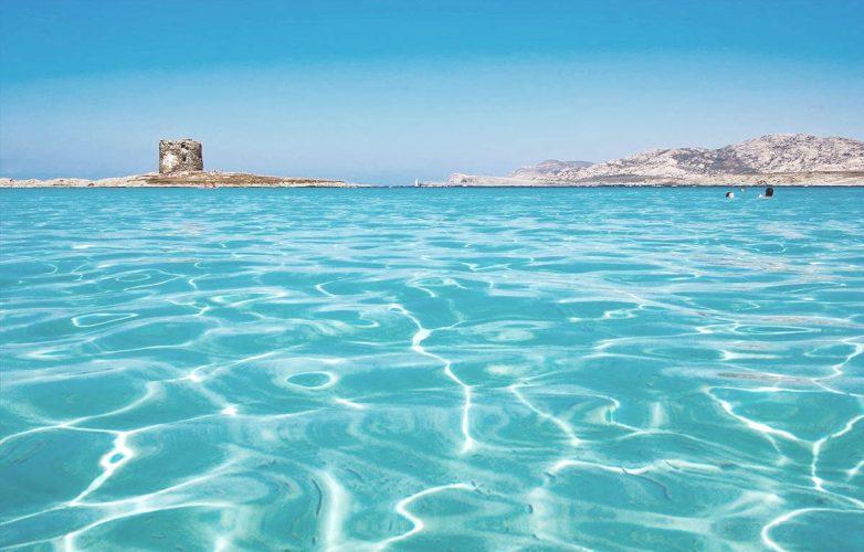 Spiagge-Sardegna-La-Pelosa
