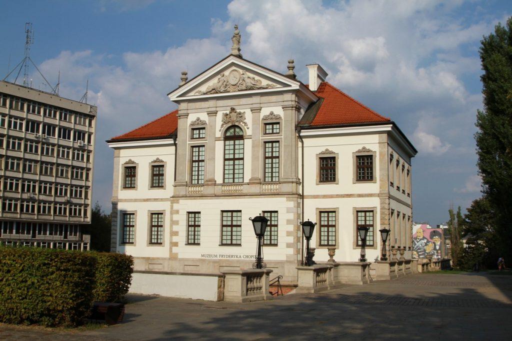 cosa-vedere-a-varsavia-museo-chopin