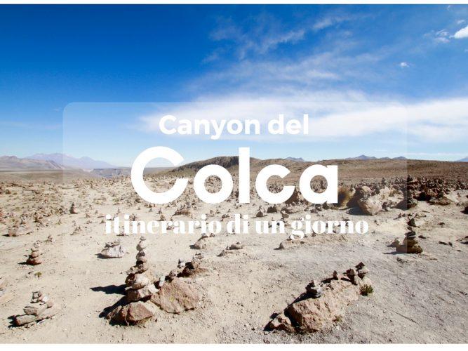 tour-canyon-colca-mirador-volcanos
