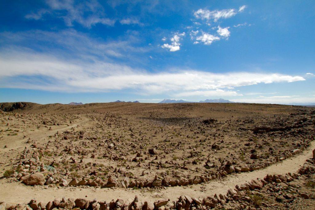 tour-canyon-colca-mirador-volcanos-4910mt