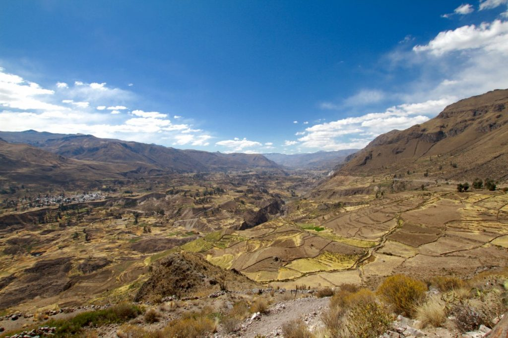 tour-canyon-colca-valle-panoramica