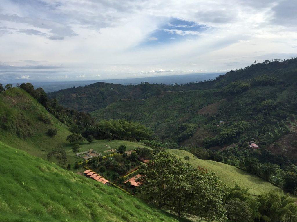 eje-cafetero-colombia-turismo-buenavista