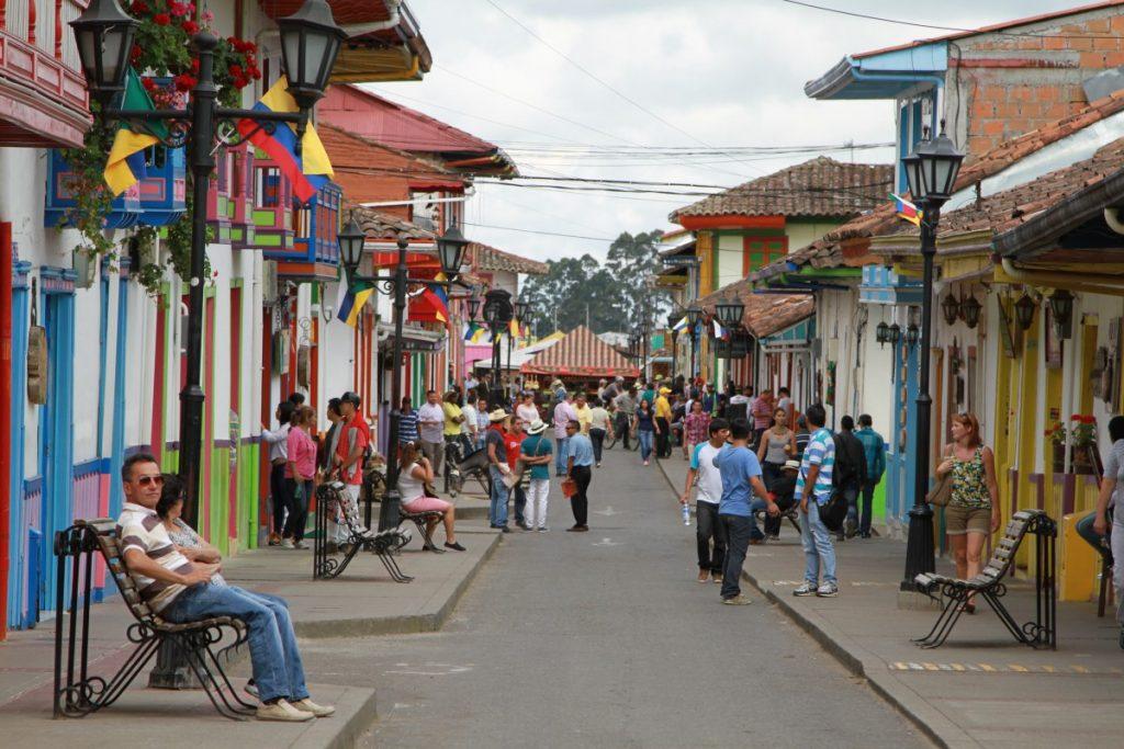 eje-cafetero-colombia-turismo-salento