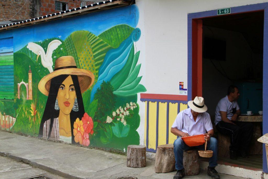 eje-cafetero-colombia-turismo-tienda-pijao