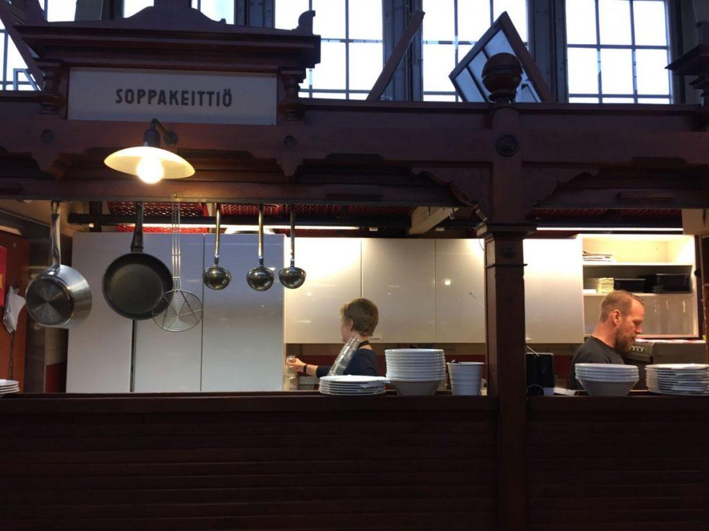 helsinki-cosa-vedere-due-giorni-old-market