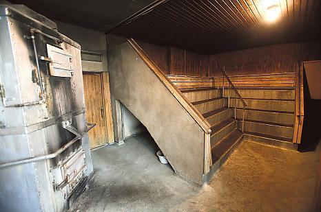 sauna-pubblica-helsinki-kotiharjun-interni