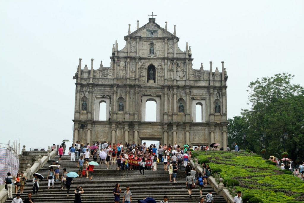 itineraio-viaggio-in-cina-Macau