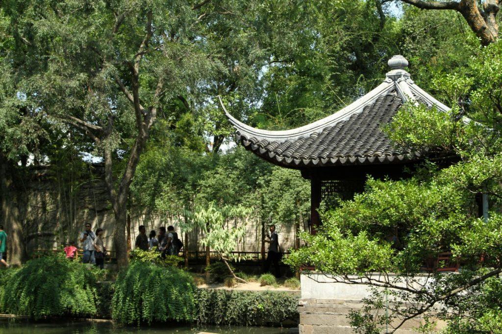 itineraio-viaggio-in-cina-Suzhou-giardino
