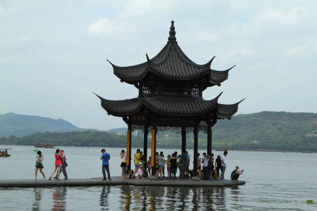 itineraio-viaggio-in-cina-hangzhou