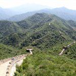 itineraio-viaggio-in-cina-muraglia-cinese-mutianyu