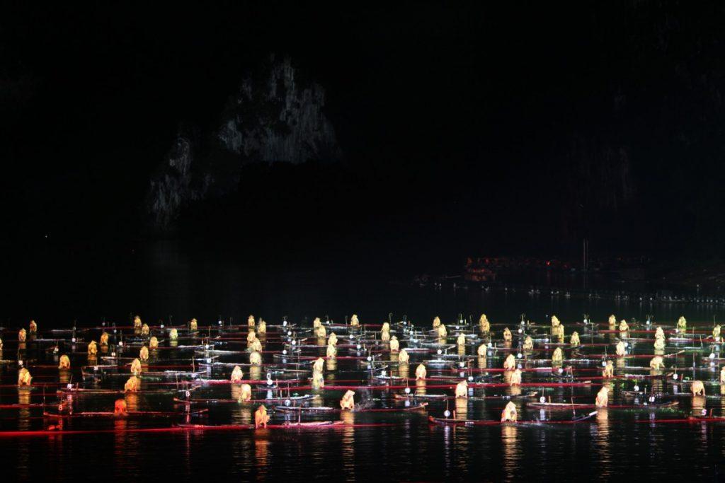 itineraio-viaggio-in-cina-show-of-impression