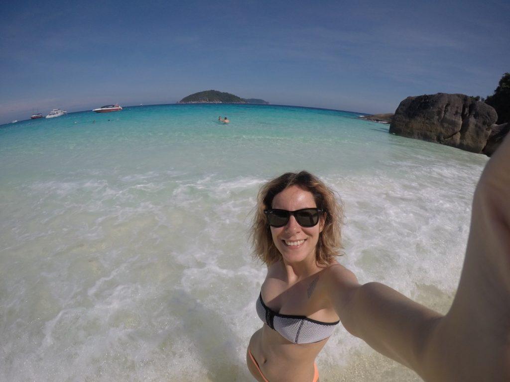 mare-in-thailandia-dicembre-similan-island
