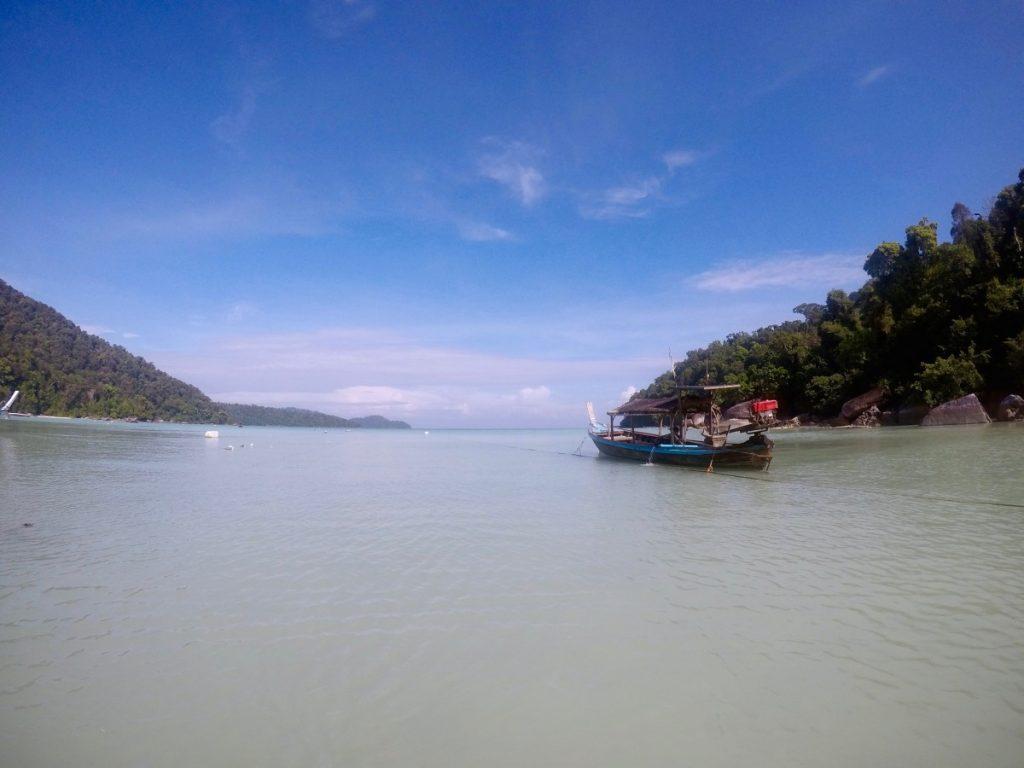 mare-in-thailandia-dicembre-surin-island