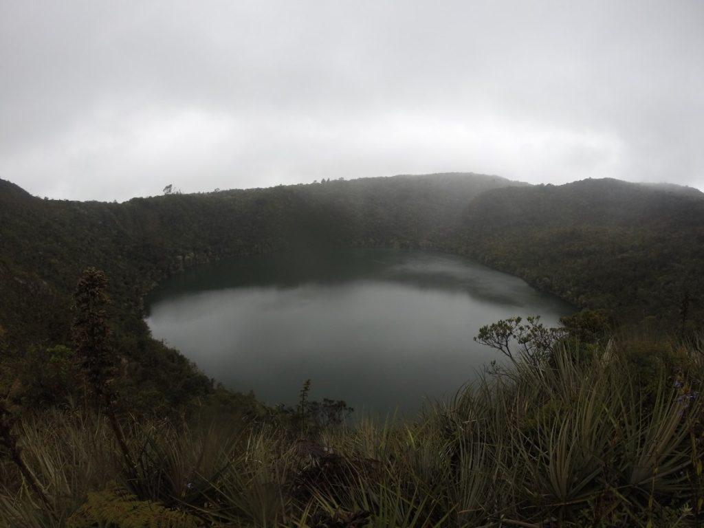 sette-cose-da-fare-in-colombia-laguna-gutavita